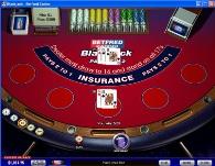 Casino central coin online playtech gambling in louisville kentucky