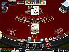 Tg gambling