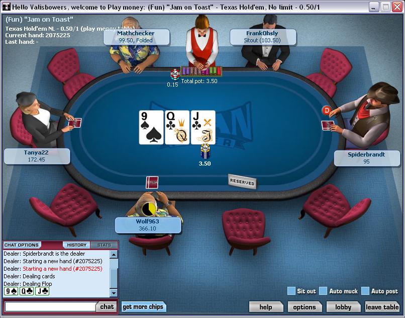 Casino winnings tax uk